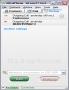 Mizu VoIP SoftPhone 3.2.6 screenshot
