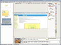 Seo Packages 1.0 screenshot