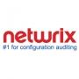 Netwrix EMC Storage Change Reporter 3.335.231 screenshot