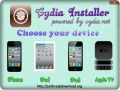 Cydia7 installer Cydia7-1.0.0 screenshot