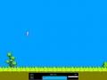 Duck Hunt 8.5 screenshot