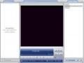 Soft4Boost TV Recorder 4.9.9.773 screenshot