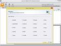 MBOX to PST 2013 Converter 16.0 screenshot
