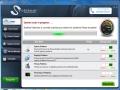 SystHeal Pro 2.2 screenshot