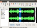 Audio Record Edit Convert Free 8.2.6 screenshot