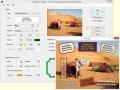 FotoBeschriften 4.2.3 screenshot