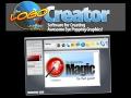 The Logo Creator for Mac OSX 6.8.1 screenshot