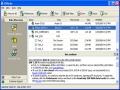 CDRoller 10.51.10.0 screenshot
