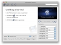AVCLabs M4V Converter for Mac 3.2.0 screenshot