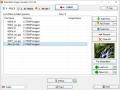 Able Batch Image Converter 3.18.4.28 screenshot