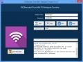 PCBooster Free Wi-Fi Hotspot Creator 7.3.6 screenshot