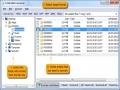 Total Mail Converter 2.9 screenshot