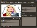 Alex's V Project 2.52 screenshot