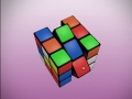 Magic Cube 8.5 screenshot