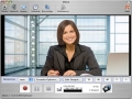 Debut Free Screen Capture for Mac 2.08 screenshot