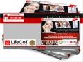 Lifecell Skin Care 1.0 screenshot