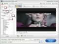idoo Video Effects 3.0 screenshot