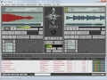 Zulu Free DJ Software for Mac 3.30 screenshot