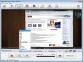 Debut Free Screen Capture Software 5.16 screenshot