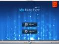 Macgo Mac Blu-ray Player 2.16.10 screenshot