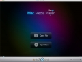Macgo Free Mac Media Player 2.16.0 screenshot