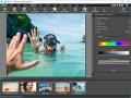 PhotoPad Pro Edition 4.04 screenshot