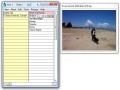 A to Z Clipboard Extender 13.16 screenshot