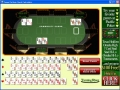 Texas Holdem Calculator 1.3 screenshot