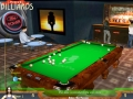 Billiards Pyramid 10.7 screenshot