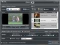 Engelmann Media MakeMe3D 1.2.11.404 screenshot