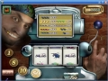 Slot Machine 7.1 screenshot