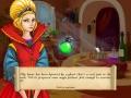 Rollings Magic 7.9 screenshot