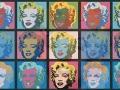 Andy Warhol Screensaver 1.0 screenshot