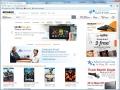 Slimjet Web Browser 13.0.6.0 screenshot