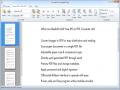 MediaProSoft Free JPG to PDF Converter 7.1.1 screenshot