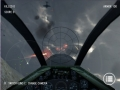 Air Strike By Zip 3.8 screenshot