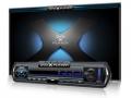 DVD X Player Pro 5.5.3.9 screenshot