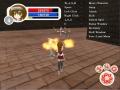 Fen Sui By Zip 5.1 screenshot