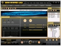 AV Music Morpher Gold 5.0.58 screenshot