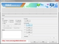 Samsung Odin odin-3.09 screenshot