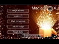 Magic Box 9.3 screenshot