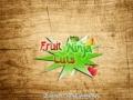 Fruit Ninja Cuts 7.2 screenshot