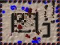 Extupe 8.1 screenshot