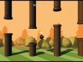 Clumsy Bomb 6.1 screenshot