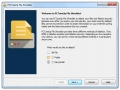 PCTuneUp Free File Shredder 5.0.3 screenshot