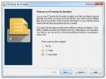 PCTuneUp Free File Shredder 5.0.3 screenshot
