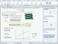 PTC Mathcad Express 3.1 screenshot