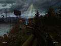 Me And Post Apocalypse 6.0 screenshot