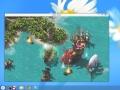 Pirate Storm for Pokki 1.0.0 screenshot