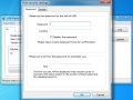 USB Flash Security 4.1.10.10 screenshot